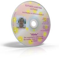 CD Aletia